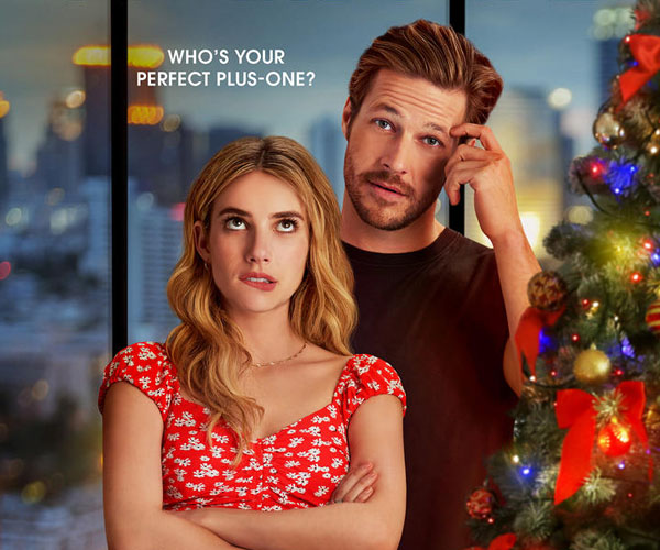 Best Christmas Movies To Watch This Holiday Season Spacingin